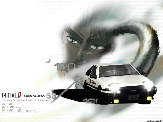 initial-d-first-stage-54897