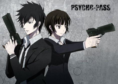 psycho-pass.full.1