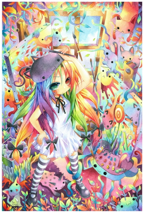 psychedelic_studio___223_by_emperpep-d29v5cr