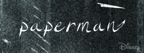 paperman i1