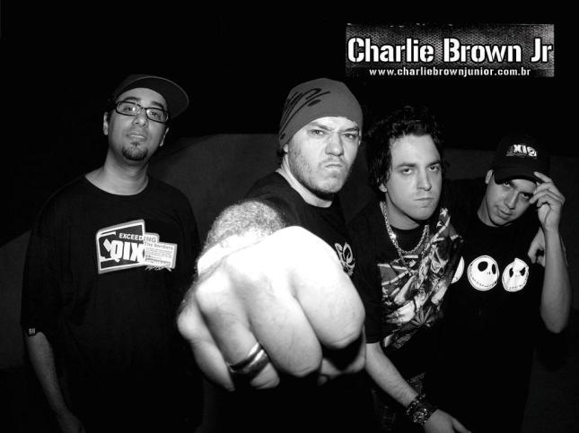 charlie-brown-jr-chorao-wallpaper-13421