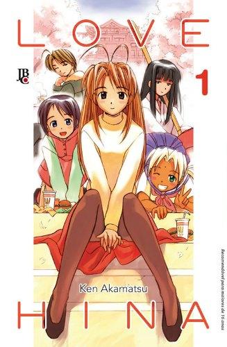 Love-Hina-Editora-JBC