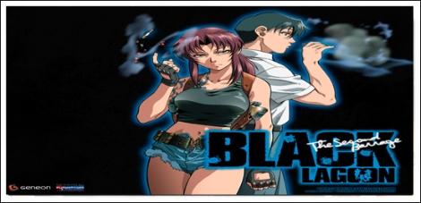 black lagoon-v-