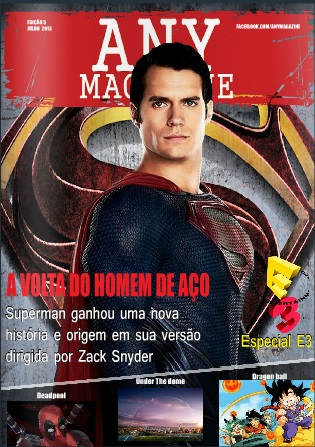 any-magazine-5