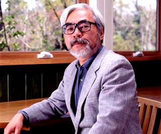 hayao-miyazaki1