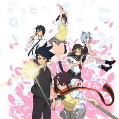 yozakura-quartet-hana-no-uta-imgI