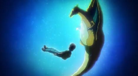 pokemon_the_origin_screen