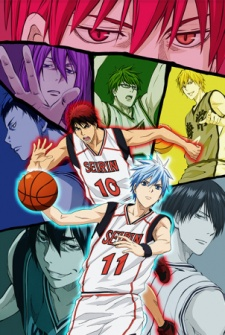 kurokos-basketball-season-2
