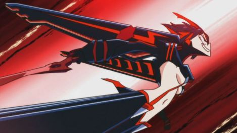 Kill-la-Kill-Episode-10