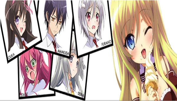 NouCome-anime-2