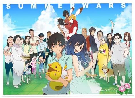 summer-wars-i