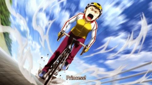 Yowamushi Pedal 09c