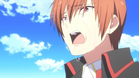Little-Busters-Refrain-