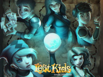 lost_kids_wallpaper_by_fcagno-d5cu69r