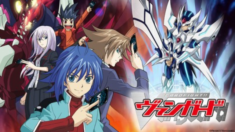 Cardfight--Vanguard-