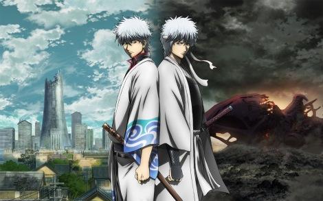 Gintama-Kanketsu-hen-Yorozuya-yo-Eien-Nare